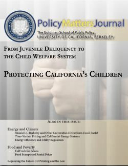 essay on child welfare policy Allied for better outcomes: child welfare and early childhood is a paper that proposes an approach to child welfare practice that responds to the urgent needs of the youngest and most vulnerable group of children.